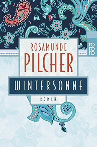 9783499232121: Wintersonne (German Language Edition) (German Edition)