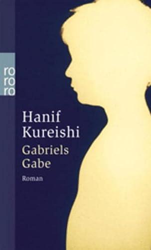 9783499233111: Gabriels Gabe.