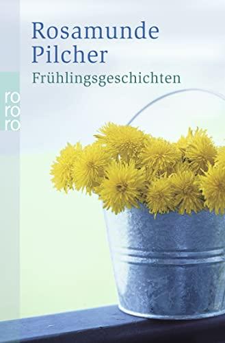 9783499233609: Fruhlingsgeschichten