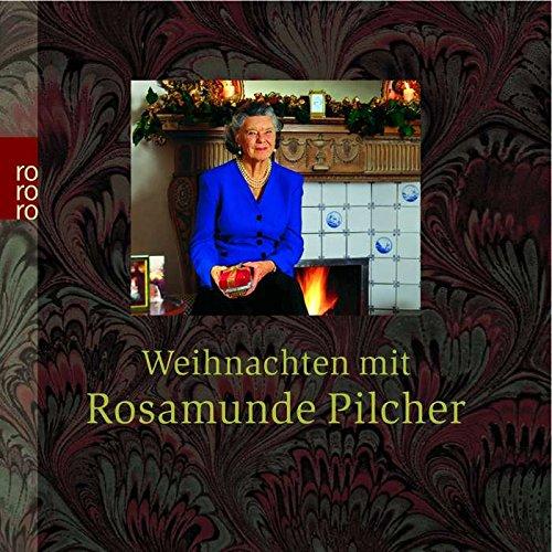 9783499235306: Weihnachten MIT Rosamunde Pilcher (German Edition)