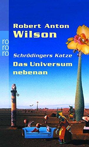 Schrödingers Katze. Das Universum nebenan (3499235501) by [???]