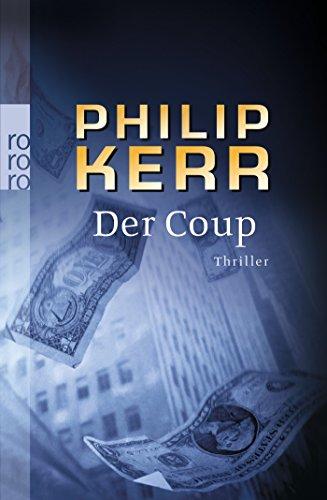 9783499236426: Der Coup