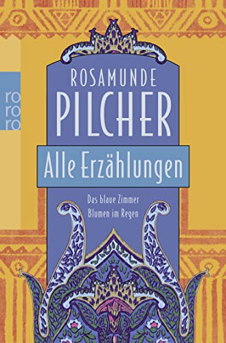9783499236716: Alle Erzahlungen (German Edition)