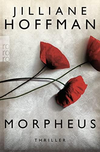 9783499236914: Morpheus
