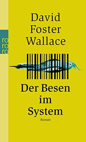 9783499237591: Der Besen im System