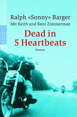 9783499237652: Dead in Five Heartbeats.