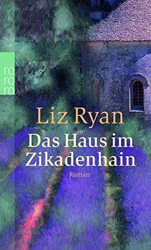 9783499237782: Das Haus im Zikadenhain