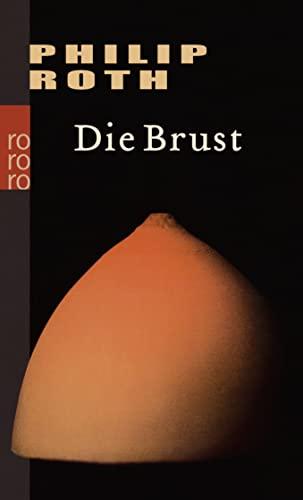 9783499238338: Die Brust