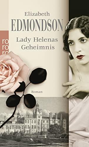 9783499238758: Lady Helenas Geheimnis