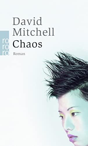 9783499241208: Chaos