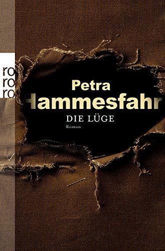9783499243073: Die Luge (German Edition)