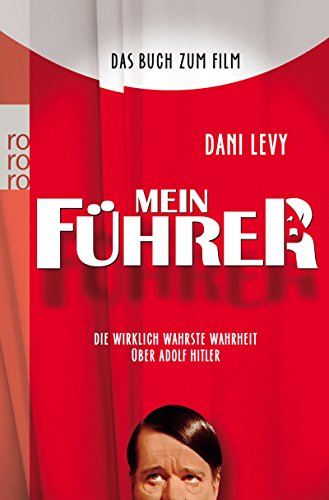 9783499244254: Mein Führer