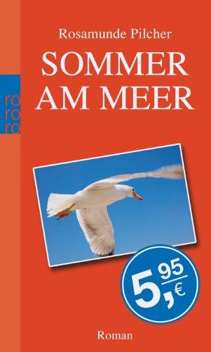 9783499245749: Sommer am Meer