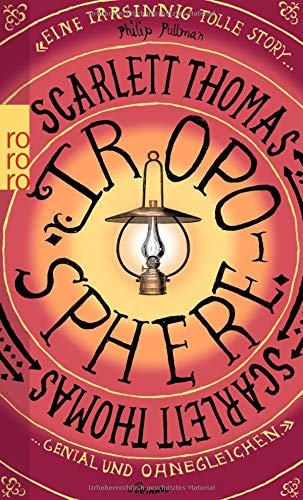 9783499246272: Thomas, S: Troposphere