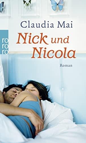 Nick und Nicola