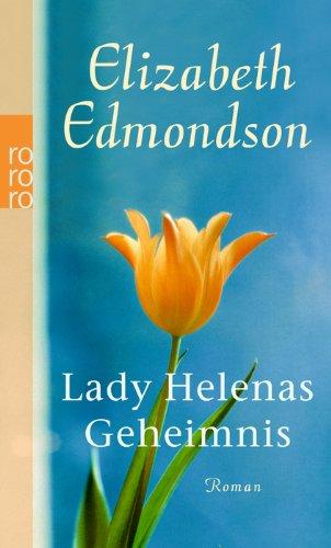 9783499252051: Lady Helenas Geheimnis