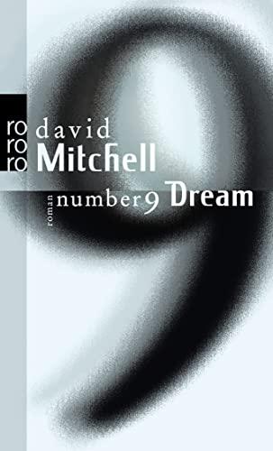 9783499252389: Number 9 Dream