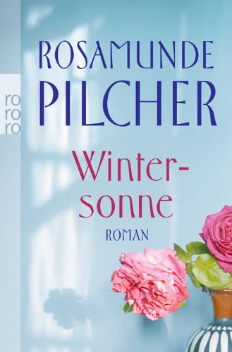 9783499253058: Wintersonne (German Edition)