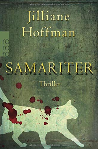 9783499253997: Samariter