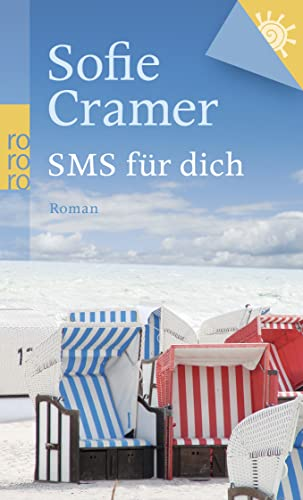 9783499254659: SMS FUER DICH