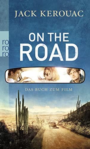 9783499255793: On the Road: Die Urfassung
