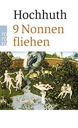 9783499255885: Das Schweigen der Toten: Thriller