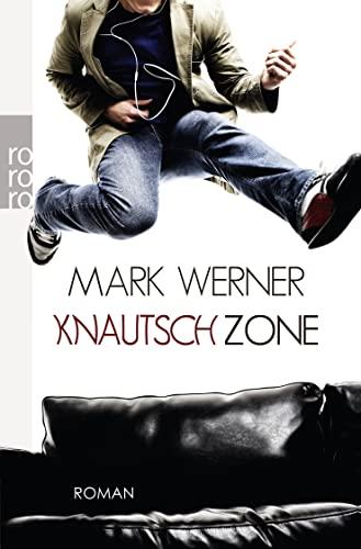 9783499256349: Knautschzone