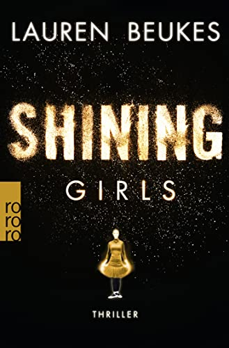 9783499259753: Shining Girls
