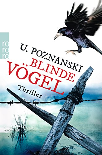 9783499259807: Blinde Vogel (German Edition)