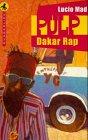 Pulp, Dakar- Rap.: Lucio Mad