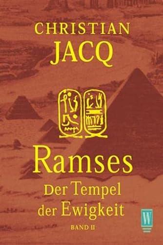 9783499263224: Ramses