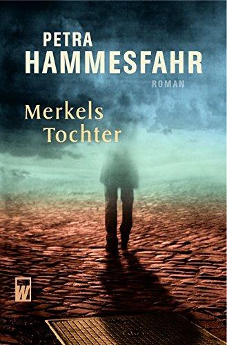 9783499266171: Merkels Tochter