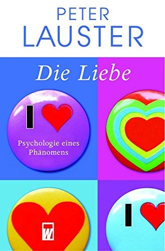 9783499266249: Die Liebe