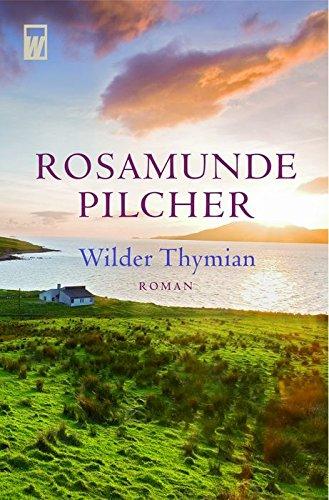 9783499266430: Wilder Thymian