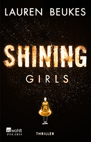 9783499267000: Shining Girls