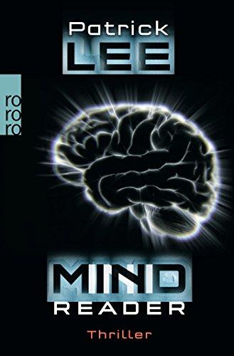 9783499268021: Mindreader