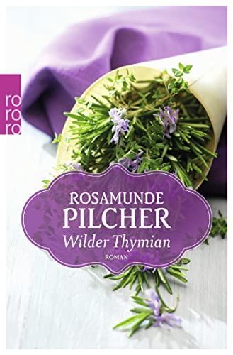 9783499268144: Wilder Thymian