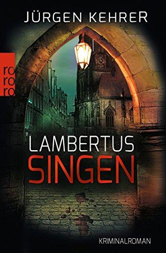 9783499268649: Lambertus-Singen