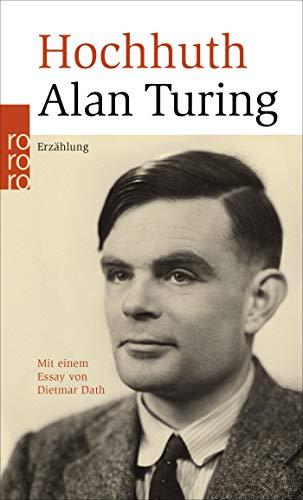 9783499269974: Alan Turing