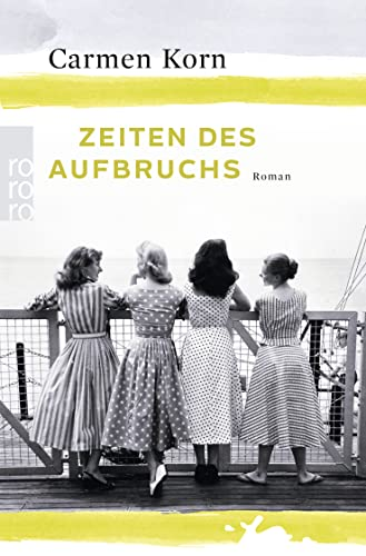 9783499272141: Zeiten des Aufbruchs: 2 (Jahrhundert-trilogie)