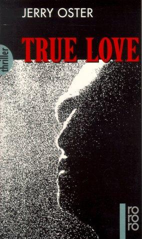 9783499432354: True Love.