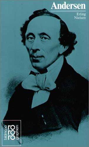 9783499500053: rororo Monographien, Nr.5, Hans Christian Andersen
