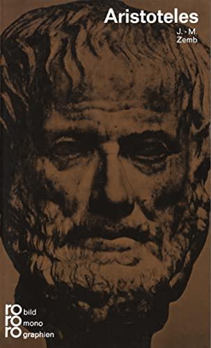 Die linke Hand des Teufels - Kriminalroman - Roversi, Paolo