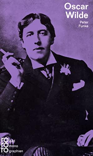 Oscar Wilde: Funke, Peter: