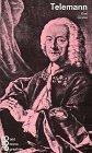 9783499501708: Georg Philipp Telemann: Mit Selbstzeugnissen und Bilddokumenten (Rowohlts Monographien) (German Edition)