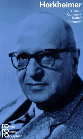an analysis of the popular culture by max horkheimer and theodor adorno
