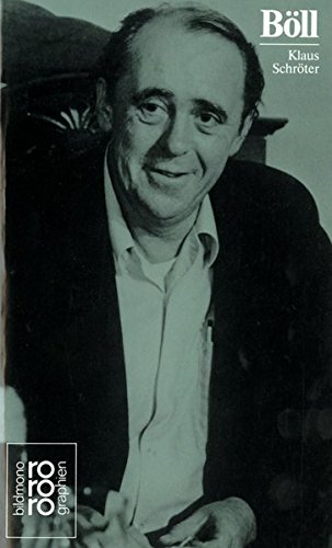 Heinrich Böll - Schröter, Klaus