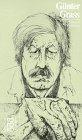 9783499503597: Rowohlt Bildmonographien: Grass, Gunther (Rowohlts Monographien)