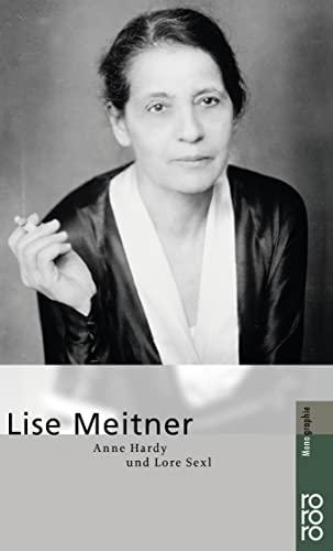 9783499504396: Lise Meitner.