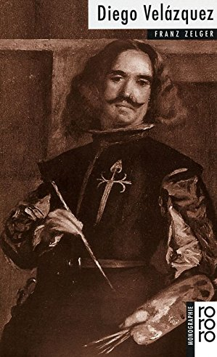Velazquez, Diego - Franz, Zelger,